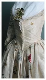 uniacke dress